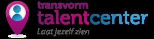 Transvorm Talentcenter Logo